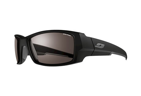 Armor Sunglasses
