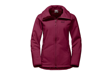 Rock Valley Jacket - Women's