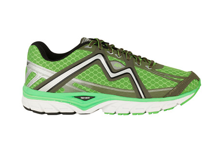 Strong 5 Fulcrum Shoes - Men's