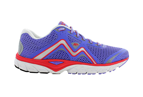 Fast 5 Fulcrum Shoes - Women's