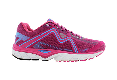 Strong 5 Fulcrum Shoes - Women's