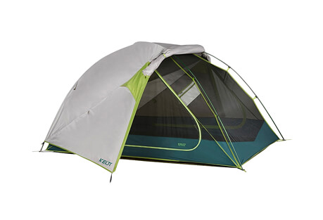 Trail Ridge 2P Tent with Footprint