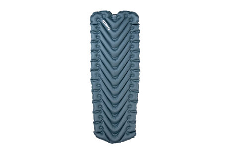 Static V Luxe SL Sleeping Pad
