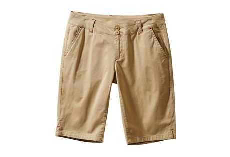 Phoebe Short - Women's