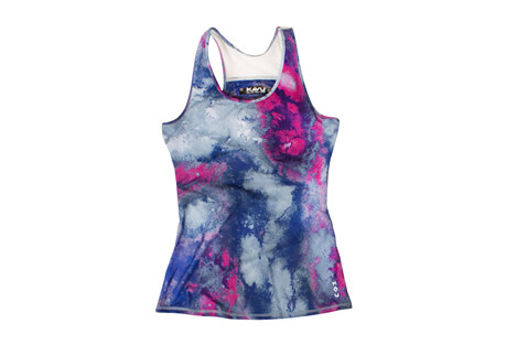 Open Air Tank - Women's
