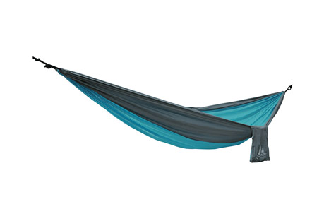 HiRise Packable Hammock