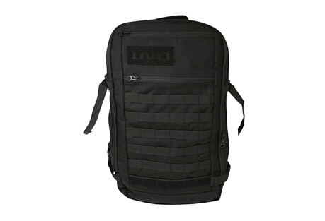No Easy Day Pack - 28L