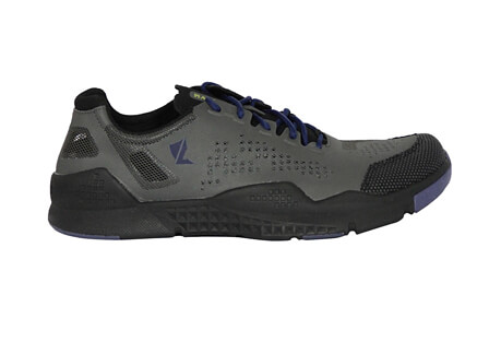 BUD/S Maximus Grinder Shoes - Men's