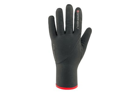 Course Attack 2 Gloves