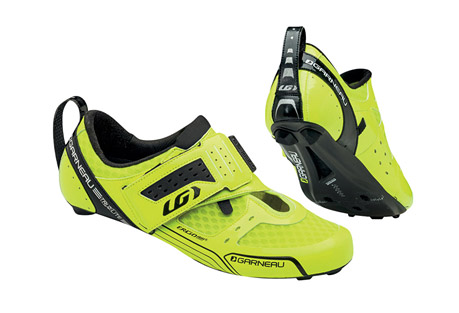 TRI X-Lite Shoes - Men's