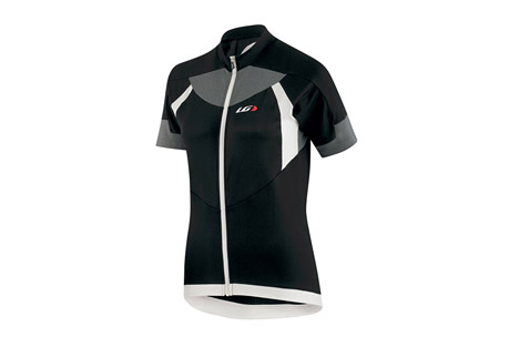 Icefit Jersey - Women's