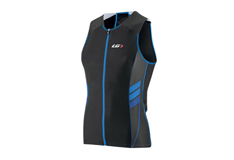 Pro Carbon Comfort Top - Men's