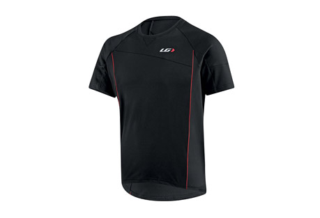 HTO Cycling Tee - Men's