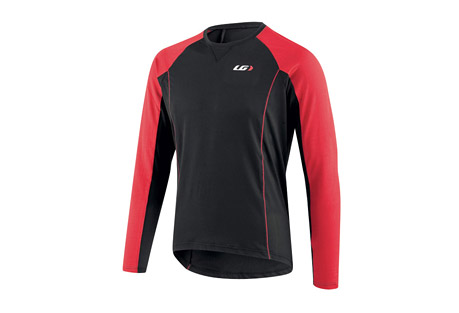 HTO Long Sleeve Jersey - Men's