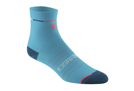 Tuscan Sock - Women's