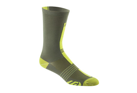 Tuscan X-Long Cycling Socks