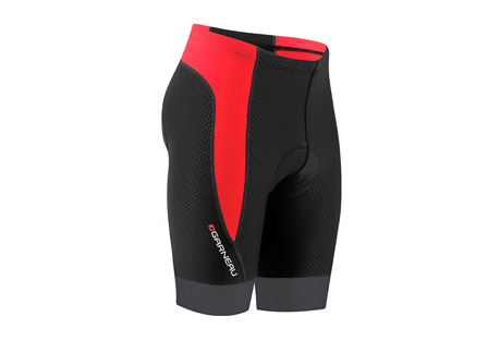 CB Carbon 2 Cycling Shorts - Men's