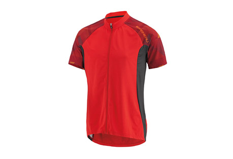 Maple Lane Jersey - Men's