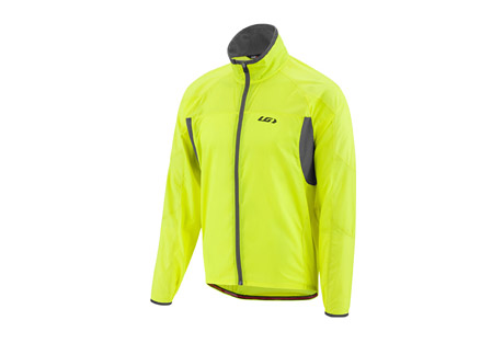 Blink RTR Jacket - Men's
