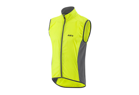Blink RTR Vest - Men's