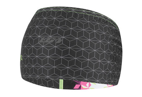 Method Headband - Women's