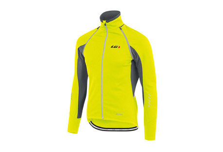Spire Convertible Jacket - Men's