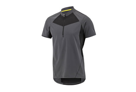 Epic 2 Cycling Jersey - Men's