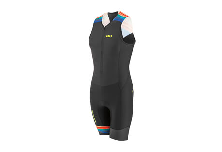 Pro Carbon Triathlon Suit - Men's