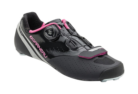 Carbon LS-100 II Cycling Shoes - Women's