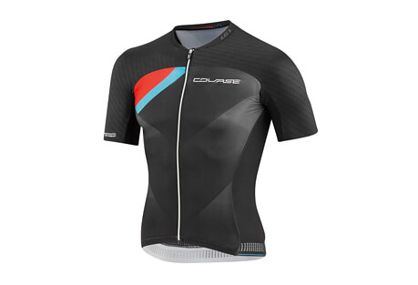 Course M-2 Race Cycling Jersey - Men's