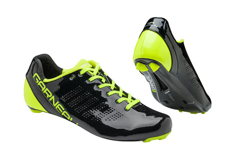 Signature 84 Cycling Shoes - Men's