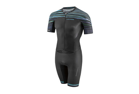 Course LGneer Skin Suit - Men's