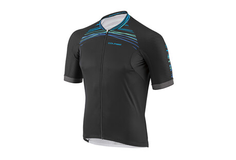 Elite M-2 Cycling Jersey - Men's
