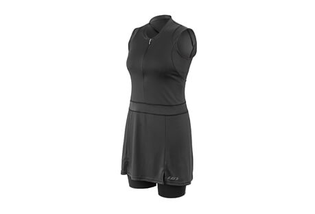 Icefit 2 Cycling Dress - Women's