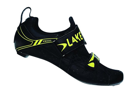 TX222-X Triathlon Shoes - Men's