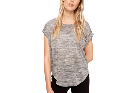 Alanah Top - Women's