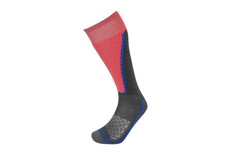 T2 Ski Light Socks
