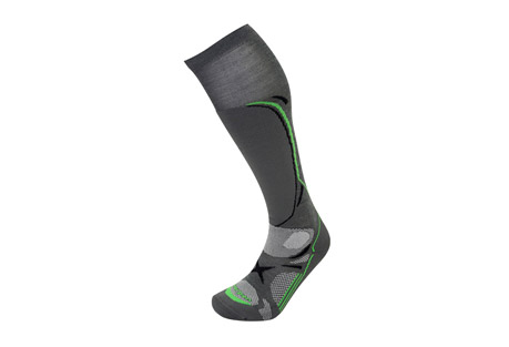 T3 Ski Light Socks