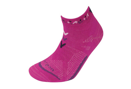 T3 Ultra Light Mini Socks - Women's