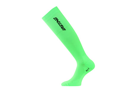 RJJ Compression Socks