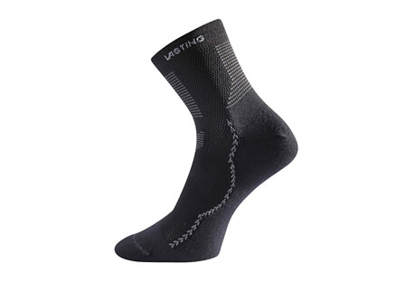 TCA Coolmax Trek Socks