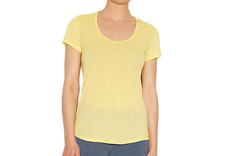 ACTIVE GearUp - Apparel    Womens    Tops    Running c63f7bd22
