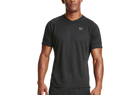 VaporActive Proton Short Sleeve Running Shirt - Men's
