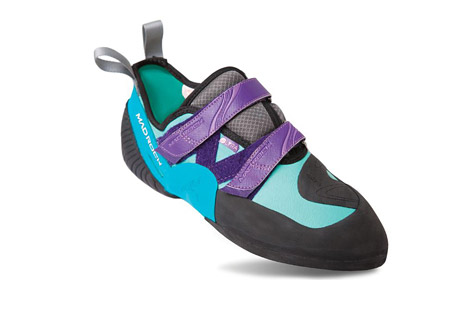 Lyra Shoe - Womens