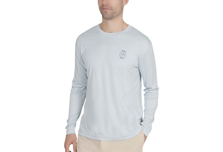 Americanoe Sun Protection T-Shirt - Men's