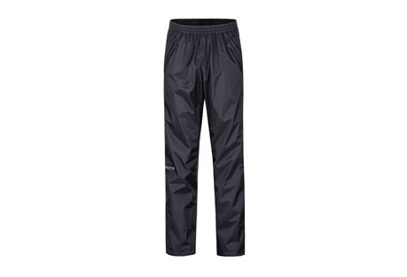 Precip Eco Full Zip Pant - Men's