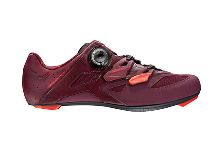 Sequence Elite Shoes - Women's