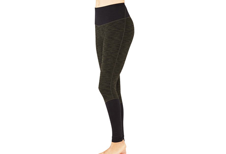 The High Line Legging - Women's