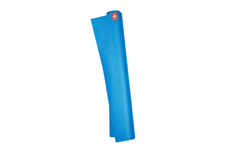 "eKO Superlite 1.5mm 71"" Yoga Mat"