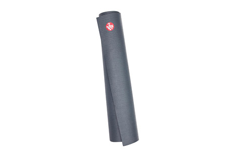 "PROlite 4.7mm 61"" Yoga Mat"